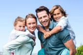 مشاوره خانواده (طلاق-ازدواج)