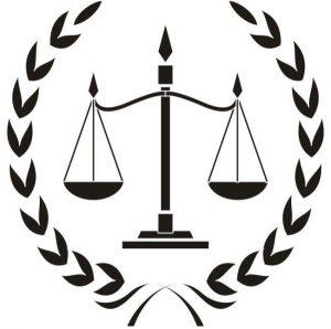 گروه حقوقی بین المللی دفاع یاران عدالت