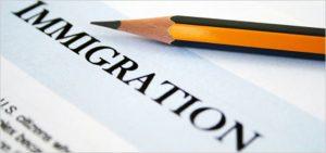 وکیل مهاجرت قانونی