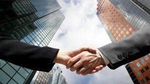 مشاور حقوقی شرکتها 2