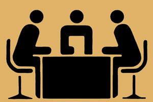 متخصص داوری و میانجیگری 2