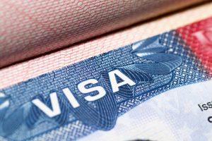وکیل مهاجرت قانونی 2